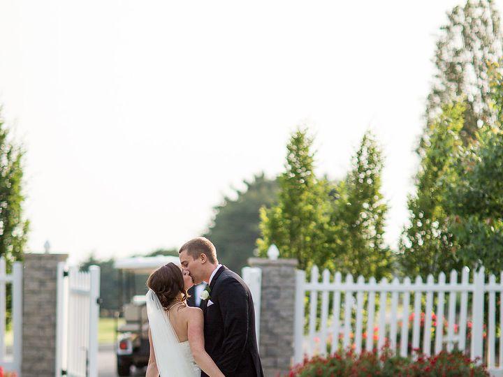 Tmx 1438196940707 Christinaaaron Wedding 5470 Springfield, PA wedding venue