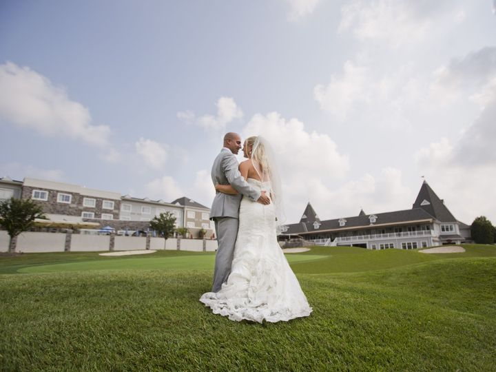 Tmx 1440779301829 Meggc11 Springfield, PA wedding venue