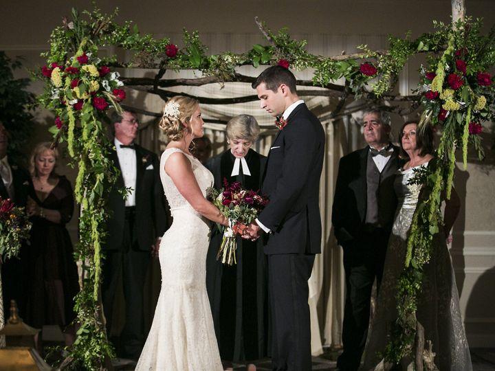 Tmx 1443188184001 Ch130370664 Springfield, PA wedding venue