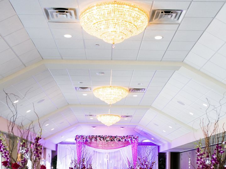 Tmx 1443188375160 Ch130510376 Springfield, PA wedding venue