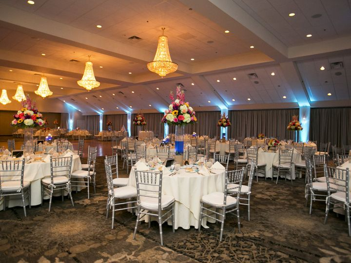 Tmx 1444235681472 June271255 Springfield, PA wedding venue