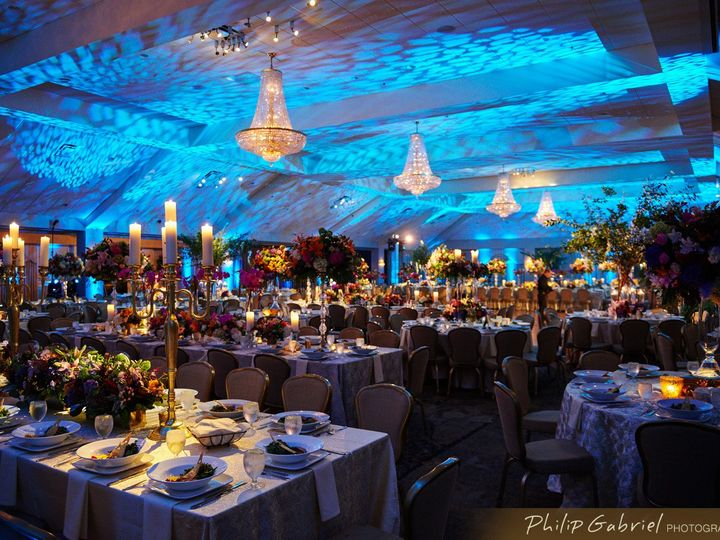 Tmx 1839 Michal Wachs And Daniel Gold 51 2920 V1 Springfield, PA wedding venue