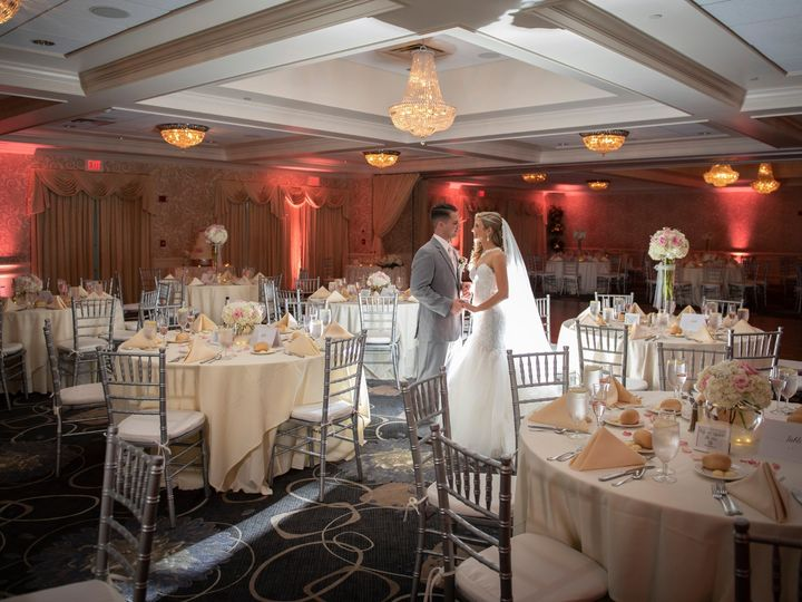 Tmx 667 51 2920 1557771467 Springfield, PA wedding venue