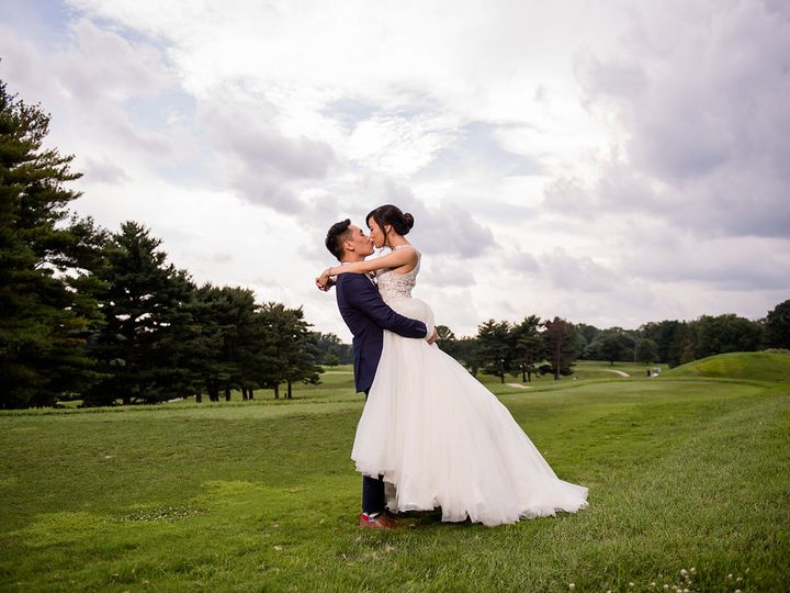 Tmx Dsc 5879 51 2920 V1 Springfield, PA wedding venue