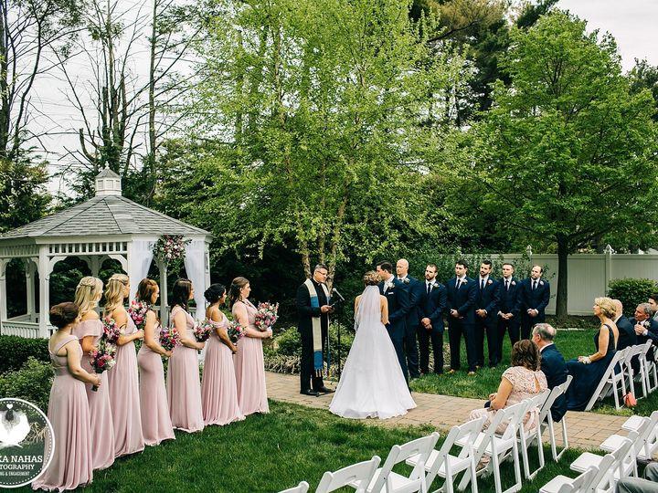 Tmx Gazebo An 51 2920 1557771511 Springfield, PA wedding venue