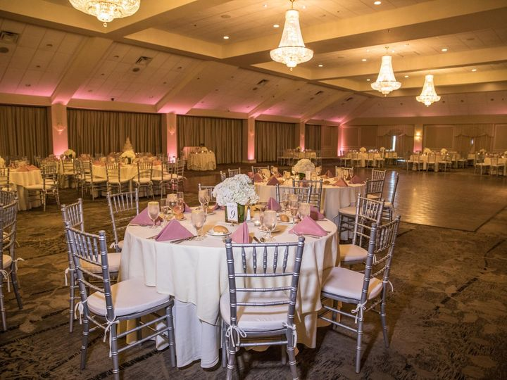 Tmx Gb3 51 2920 157833713241199 Springfield, PA wedding venue