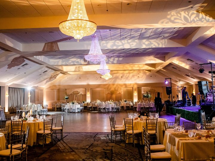 Tmx Gb5 51 2920 157833705477232 Springfield, PA wedding venue