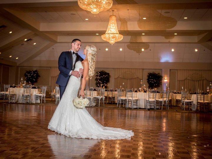 Tmx Gbtrismall 51 2920 157833714222772 Springfield, PA wedding venue