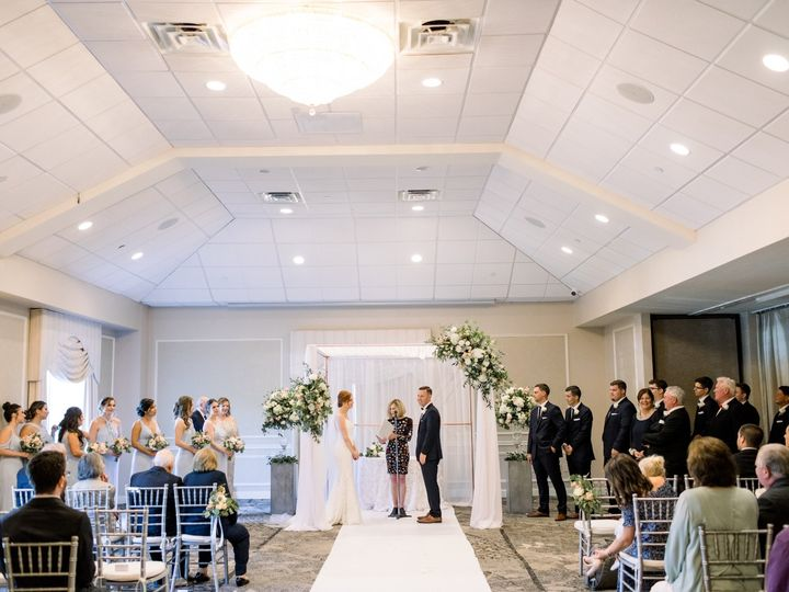 Tmx Jay Atrium3 51 2920 157833717694859 Springfield, PA wedding venue
