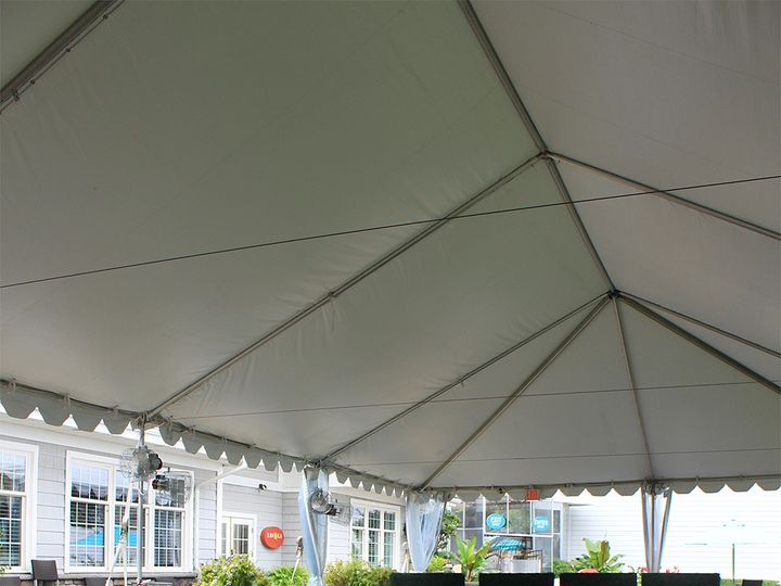 Tmx Outsidetent3 51 2920 159674597056168 Springfield, PA wedding venue