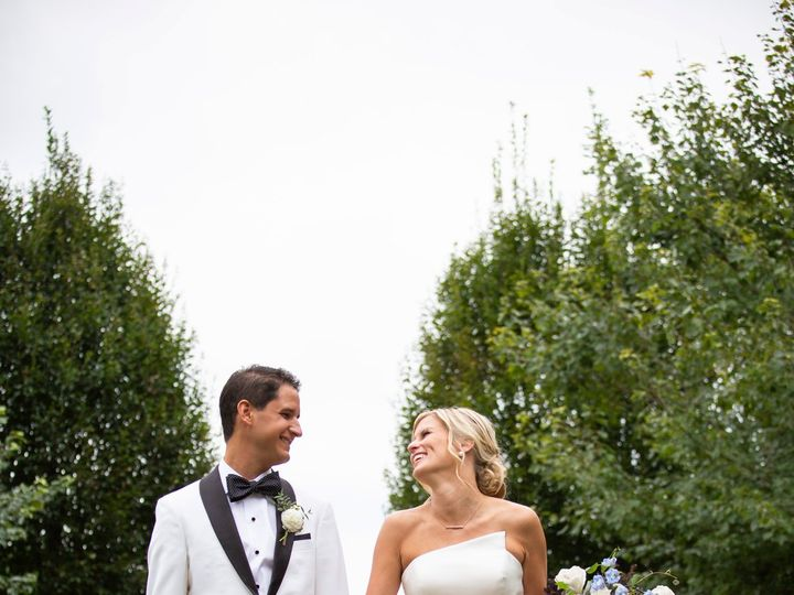 Tmx Sept15 0957 51 2920 V1 Springfield, PA wedding venue