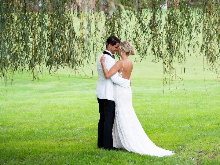 Tmx Sept15 1276 51 2920 V1 Springfield, PA wedding venue