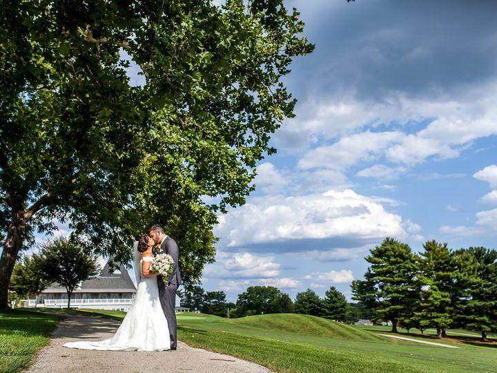 Tmx Springfield Cc 4 51 2920 157833970894110 Springfield, PA wedding venue