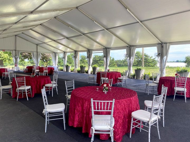 Tmx Tent3 51 2920 159674598129593 Springfield, PA wedding venue
