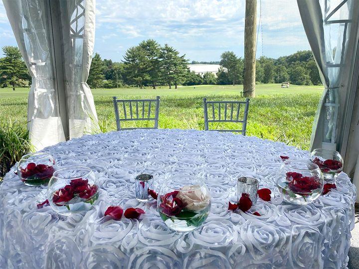 Tmx Tent7 51 2920 159674597641697 Springfield, PA wedding venue
