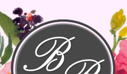 Burks Bridal