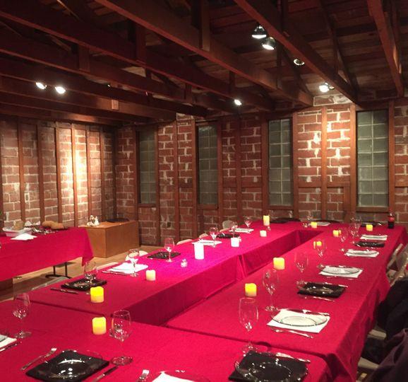 clark county historical museum venue vancouver wa weddingwire