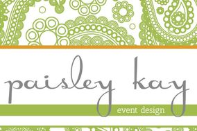 Paisley Kay Event Design