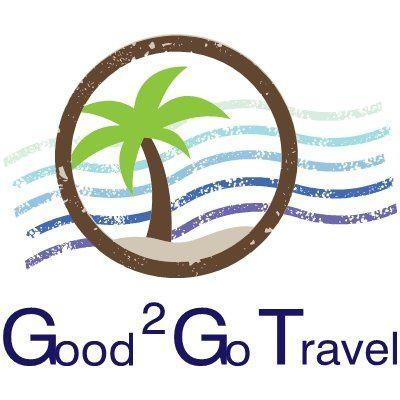 Good 2 Go Travel