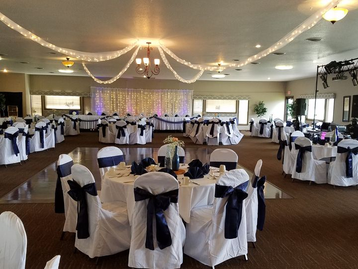 Tmx 1517948609 52e02fa3e693d193 1517948607 5f558c8e8397fc06 1517949022987 6 West Wing 4 Wisconsin Rapids, Wisconsin wedding venue