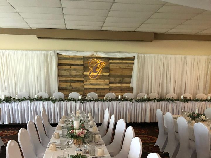 Tmx Img 2831 51 623920 1559779801 Wisconsin Rapids, Wisconsin wedding venue