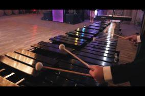 Marimba Performer