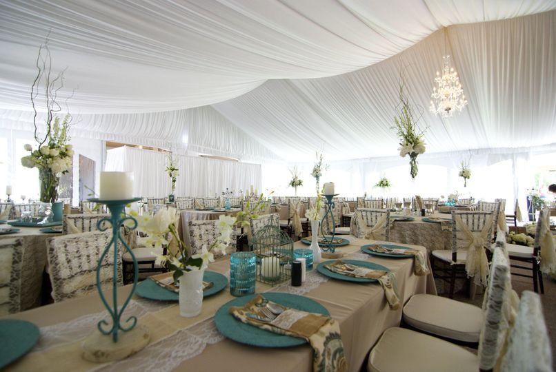 b29615f06da4027f wedding