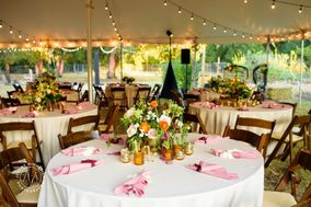 Peerless Events and Tents - Austin