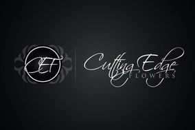 Cutting Edge Flowers