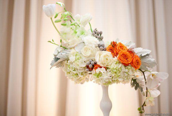 BridesProjectDuoPhotography022