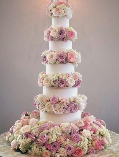 c549a6898ef9cf6f 1535639930 c3bebb103300d4ce 1535639925152 1 cake