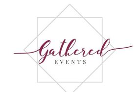 Gathered Events