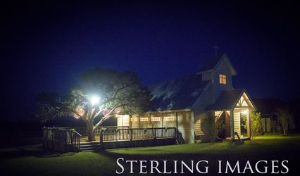 Twisted Ranch Weddings 1