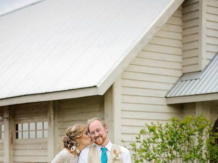 Tmx 1445472681402 Callie W8 20150903 200120 Utc Bertram, TX wedding venue