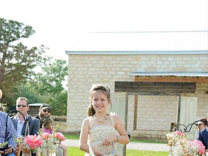 Tmx 1445472721515 Callie W16 20150903 200120 Utc Bertram, TX wedding venue