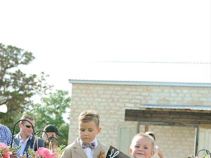 Tmx 1445472740397 Callie W14 20150903 200120 Utc Bertram, TX wedding venue