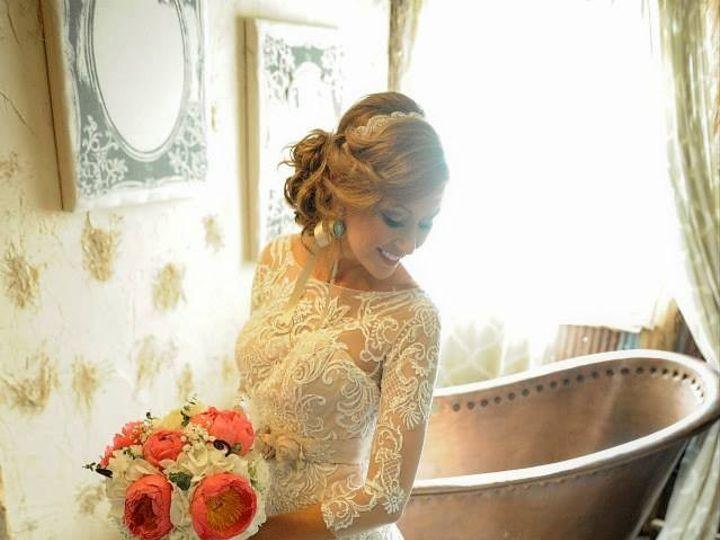 Tmx 1445472774563 Callie W28 20150903 200120 Utc Bertram, TX wedding venue