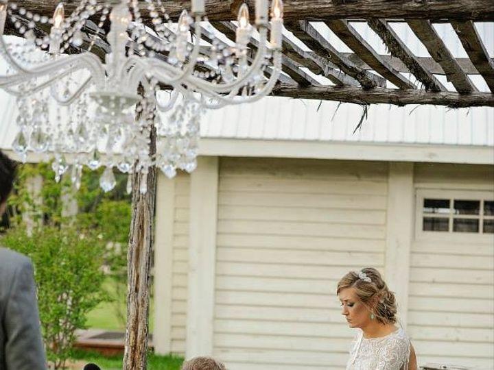Tmx 1445472804868 Callie W17 20150903 200120 Utc Bertram, TX wedding venue
