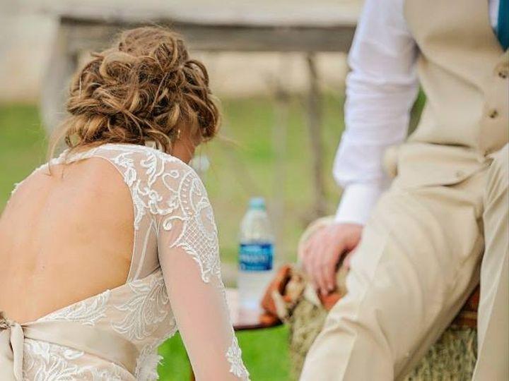 Tmx 1445472822275 Callie W18 20150903 200120 Utc Bertram, TX wedding venue