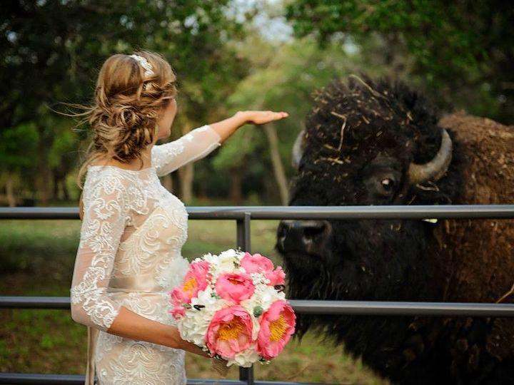Tmx 1445472831543 Callie W11 20150903 200120 Utc Bertram, TX wedding venue