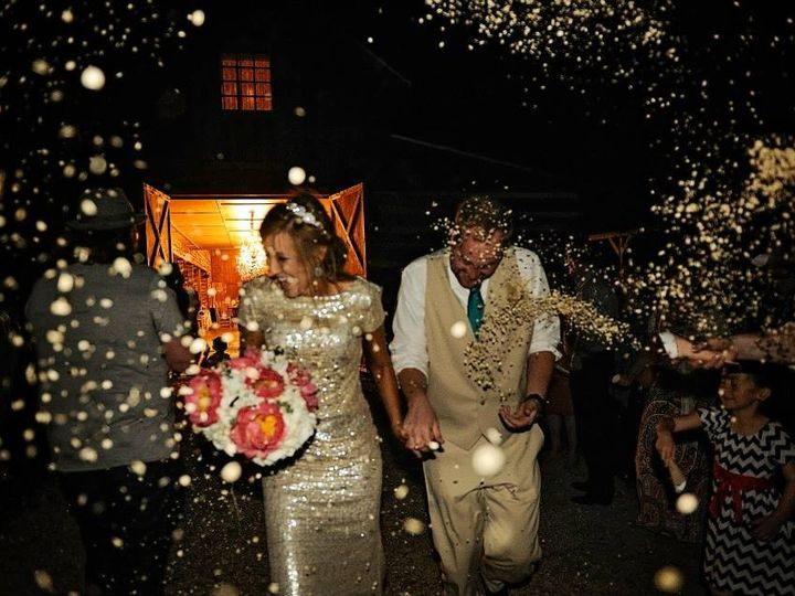 Tmx 1445472869032 Callie W5 20150903 200120 Utc Bertram, TX wedding venue