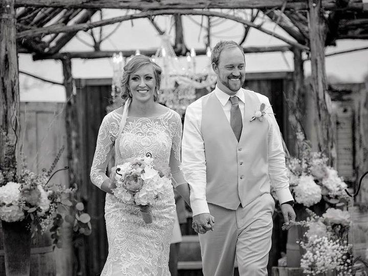 Tmx 1445472903451 Callie W19 20150903 200120 Utc Bertram, TX wedding venue