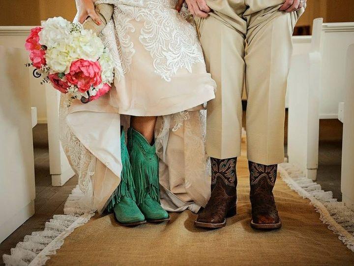 Tmx 1445472928137 Callie W7 20150903 200120 Utc Bertram, TX wedding venue