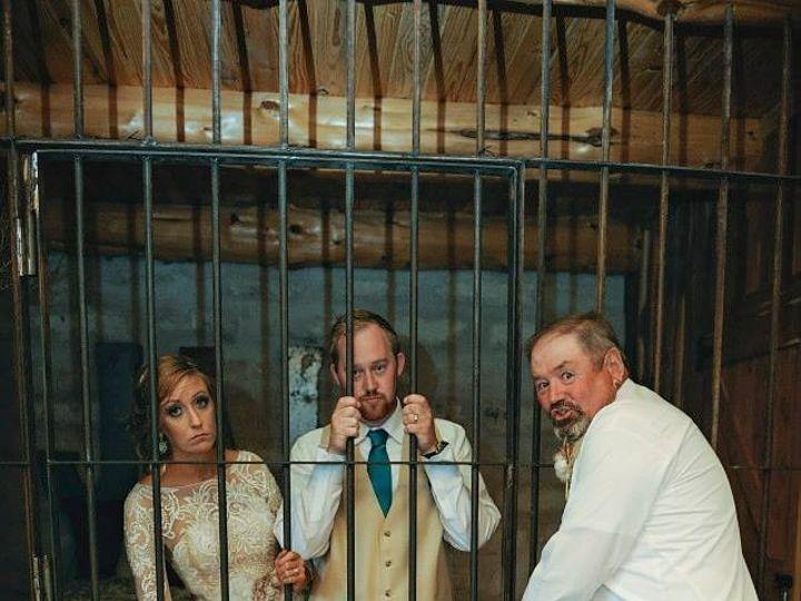 Tmx 1445473026281 Callie W13 20150903 200120 Utc Bertram, TX wedding venue