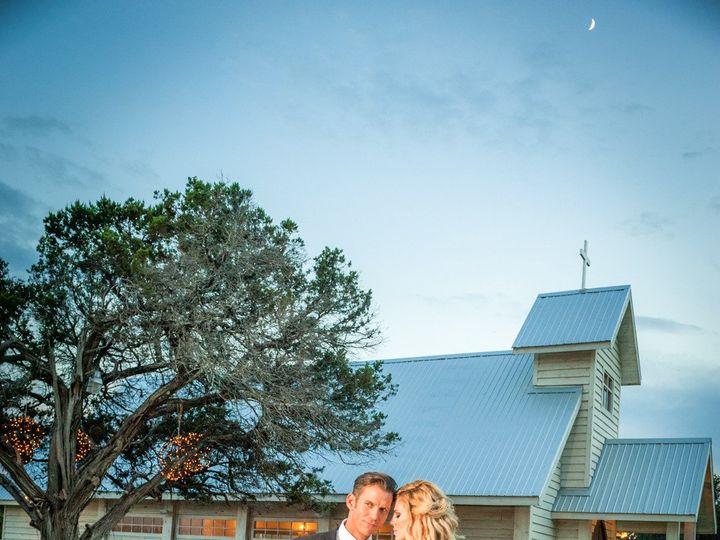 Tmx 1445473951069 Sterling 21 20150903 200120 Utc Bertram, TX wedding venue