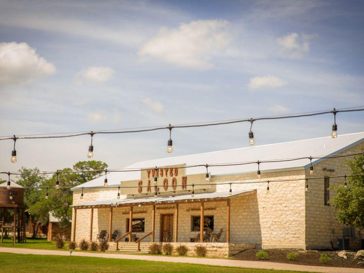 Tmx 1476751206360 Img2180 Bertram, TX wedding venue