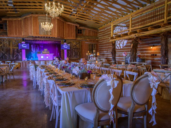 Tmx 1476751206438 Img2185 Bertram, TX wedding venue
