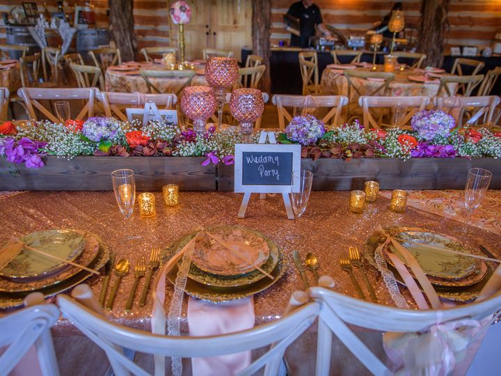 Tmx 1476751218019 Img2186 Bertram, TX wedding venue