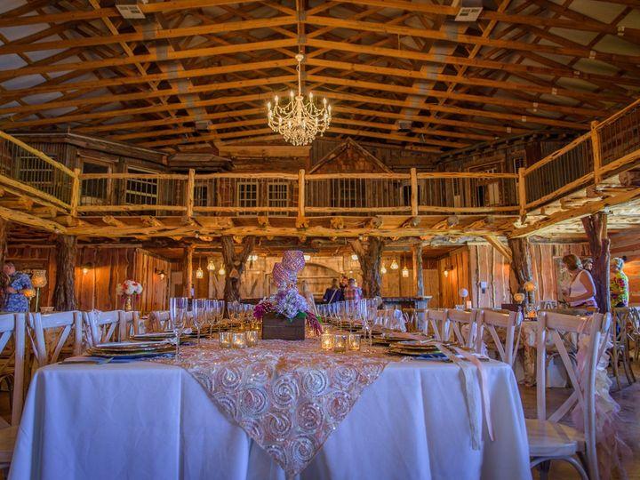 Tmx 1476751225807 Img2187 Bertram, TX wedding venue