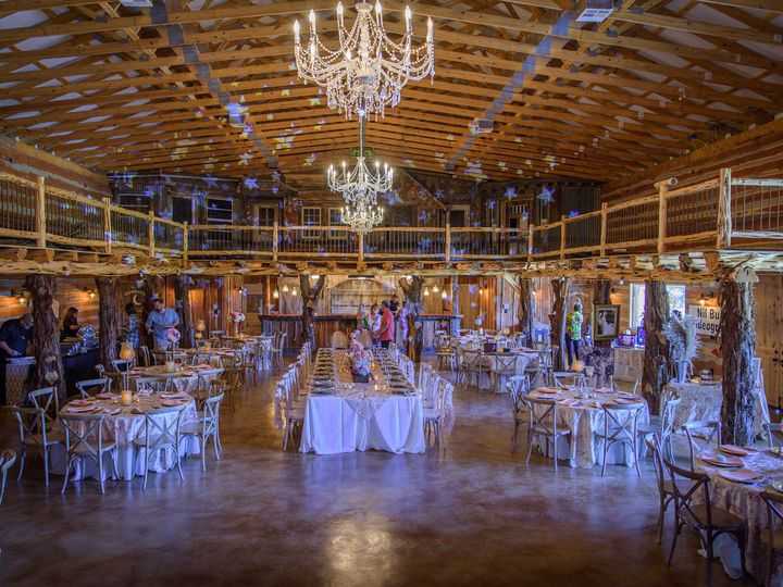 Tmx 1476751235460 Img2188 Bertram, TX wedding venue